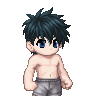 l- iruke-kun -l's avatar
