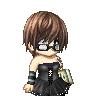 Imari_Uzuki13's avatar