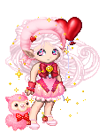 SumomoSoCute's avatar