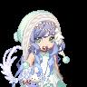 WeissFleisch's avatar