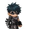 Taquito2012's avatar