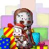 GODBANGIT's avatar