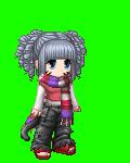 Tsubame Gaeshi's avatar