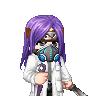 SOADrox429's avatar
