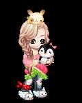 Sylvie_Fluffy's avatar