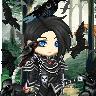 Captain Allister Caine's avatar