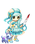 Ivy_sins's avatar