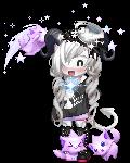 Sora-Silver