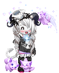 Sora-Silver's avatar