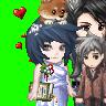 Teleute Eirene's avatar