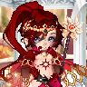 Little Hatsuko's avatar