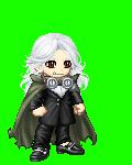vlad_08's avatar