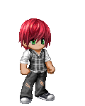 Goddamnit-Danny's avatar