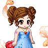 vampiresgrl94's avatar