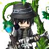 PharaohTy's avatar