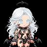 onyx_paradox's avatar
