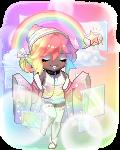 alovelyleo's avatar