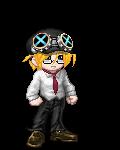 phantomboy97's avatar