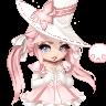 The_Armadilla's avatar