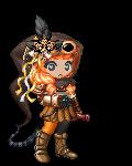 SparkleyPancakess's avatar
