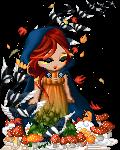 BleuBird153's avatar