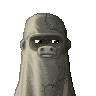 Kyuusen's avatar