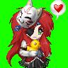 dr-heel-MD's avatar