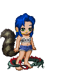 EmmaWaffles's avatar