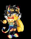 meekmeeks's avatar