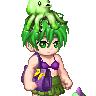 Pyro_angelus's avatar