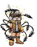 iVegan's avatar
