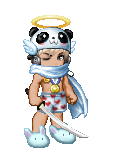 Tanjaneskula's avatar