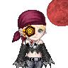 goddessMoon_452's avatar