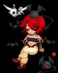 Obika's avatar