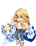 GS Tiger Eye