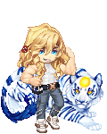 GS Tiger Eye's avatar