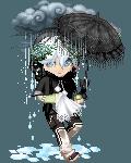 Nakilee-Lost_Her-Brackets's avatar