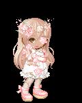 hulieta's avatar