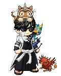 yoshi3000's avatar