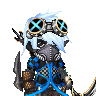 Paradox Umbra's avatar