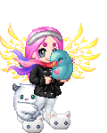 familytree007's avatar