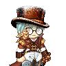 Thegooddoctor9's avatar