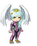 Bl00dyMasCARA's avatar