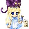 II Kasumi II's avatar