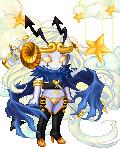 Valelis's avatar