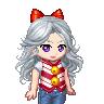 Penelope_Dragonheart's avatar