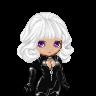 Ferocious Selina's avatar