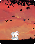 Kachi Frostphoenix's avatar
