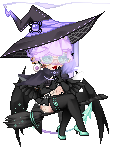 x-Omnipotent's avatar