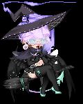 Naughty Thots's avatar